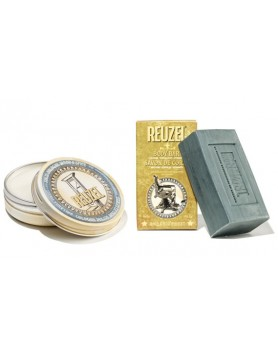 Reuzel Father's Day Gift Set #1