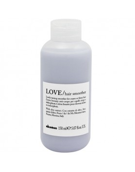 Davines Essential Haircare Love Smoothing Hair Smoother
